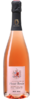 Champagne Vincent Brochet Brut Rose